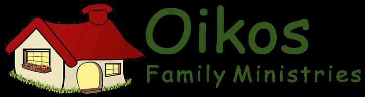 Oikos Family Ministries